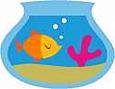 :fishbowl