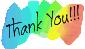 :thankyou: